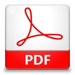 icona_pdf_2