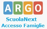 Registro on line – Famiglie