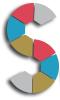 schoolkit-logo-pic