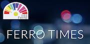Ferro Times