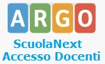 Registro on line – docenti